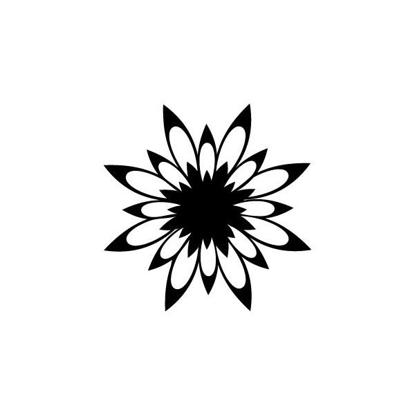 Fleur1