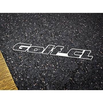 Volkswagen Golf CL