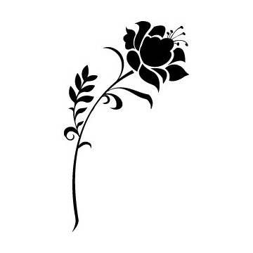 Fleur13