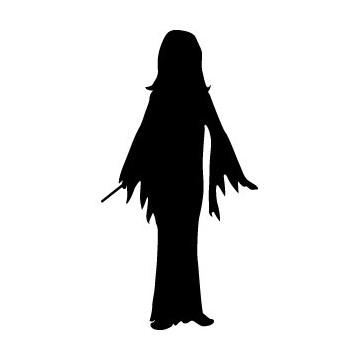 La sorcière 2