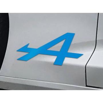 Alpine Auto