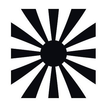 Japan Circle