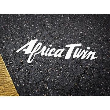 Honda Africa Twin