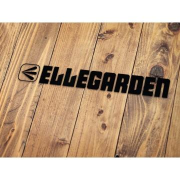 Ellegarden