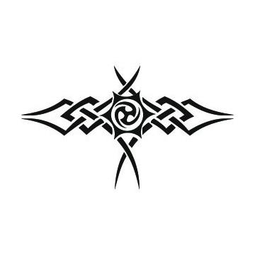 Tribal21