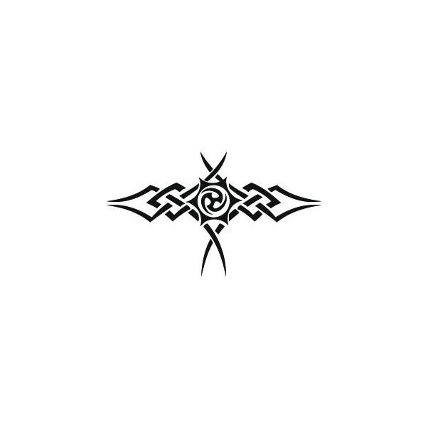 Tribal13