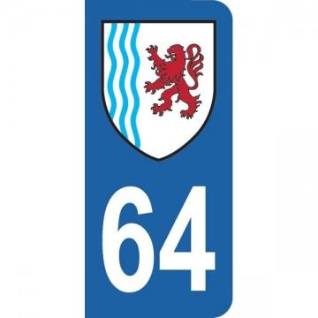 Nouveau Logo 2018 - 64...