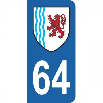 New Logo 2018 - 64...