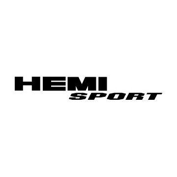 Hemi Sport