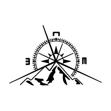 Dacia Duster Adventure Compass