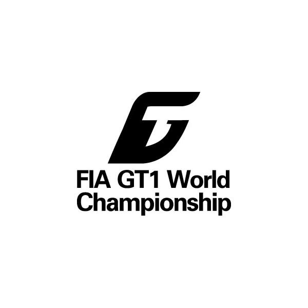 FIA GT1 Wolrd Whampionship