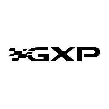 Pontiac GXP