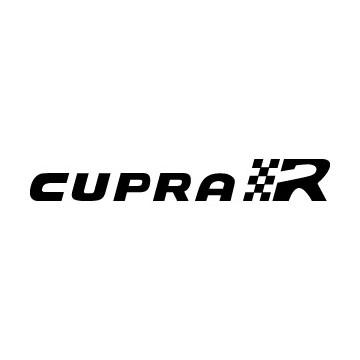 Seat Cupra R