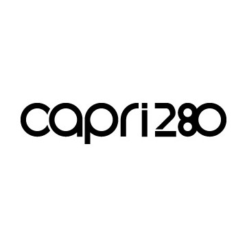 Ford Capri 280