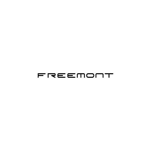 Fiat Freemont