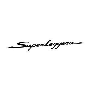 Lamborghini Gallardo Superleggera LP570