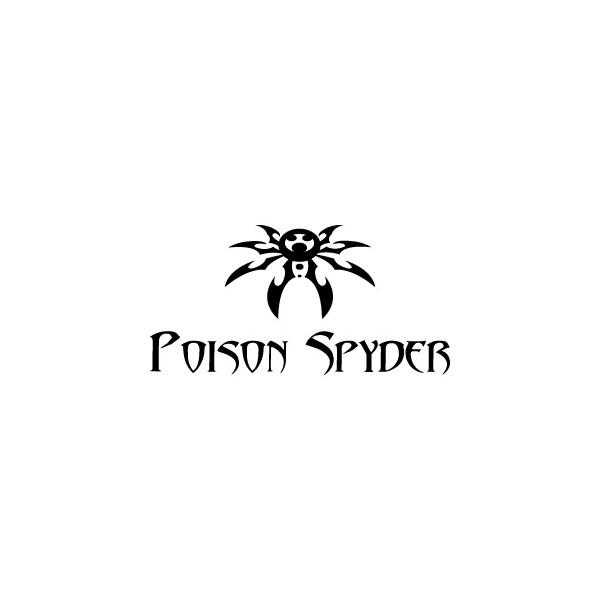 Jeep Poison Spyder