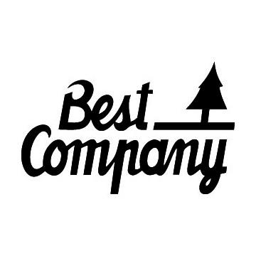 Peugeot 205 Best Company