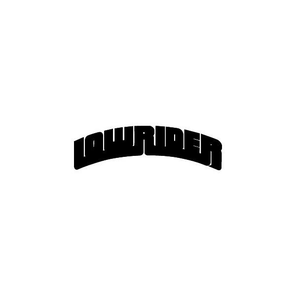 Lowrider