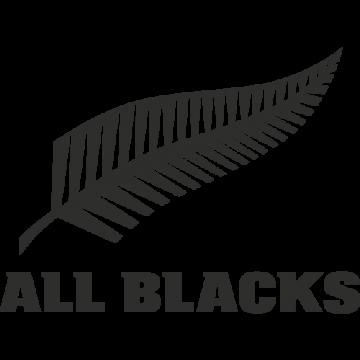 copy of All Blacks