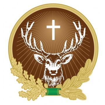 Jagermeister-cerf