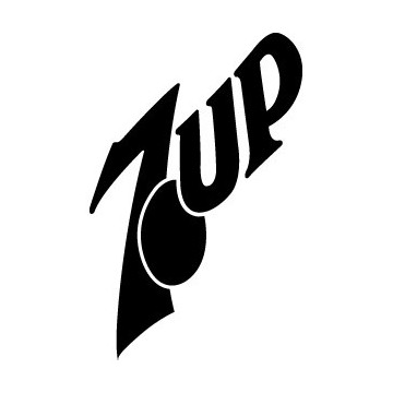 copy of 7up