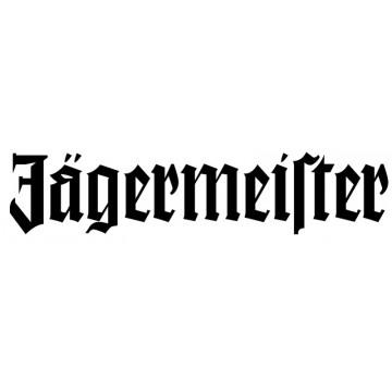logo Jagermeister