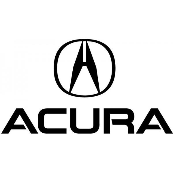Acura2