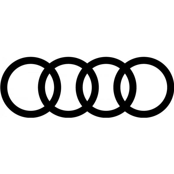 Audi Anneau