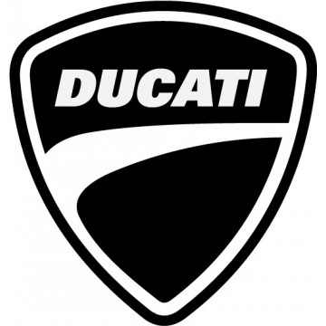 copy of Ducati