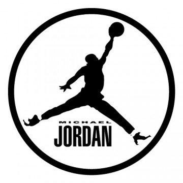 Air Jordan Jumpman