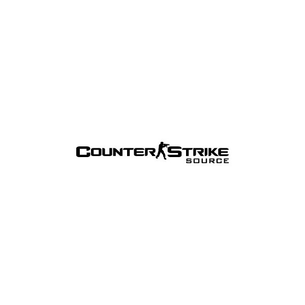 Counter Strike Source 2