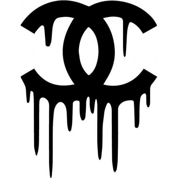Chanel numero 5
