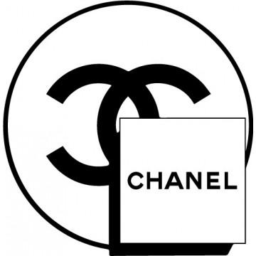 Chanel circle
