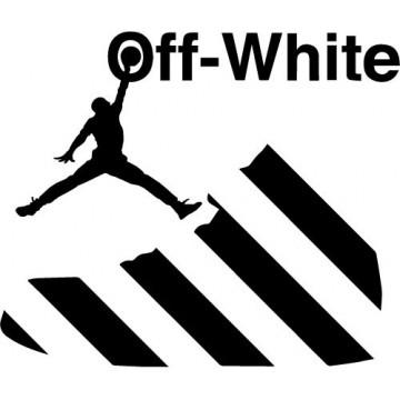 Off White x PNL