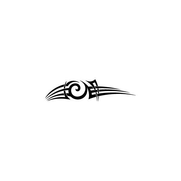 Tribal35