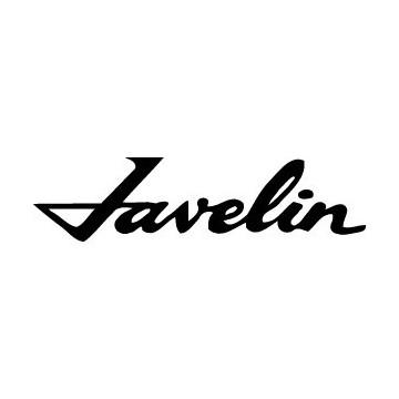 AMC Javelin