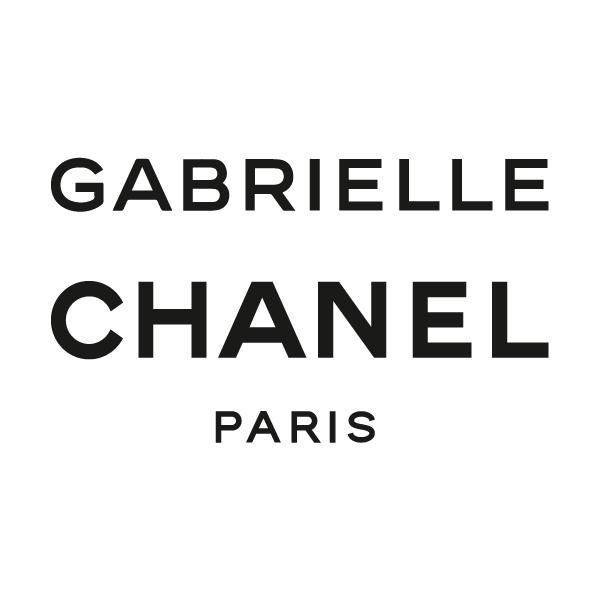 Chanel direction