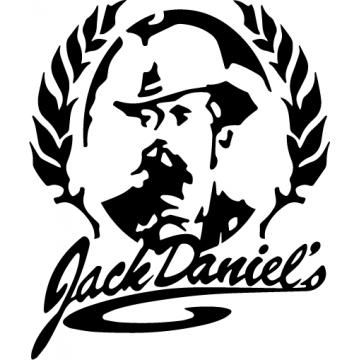 Jack Daniel's Jasper Newton 2 (15cm minimum)