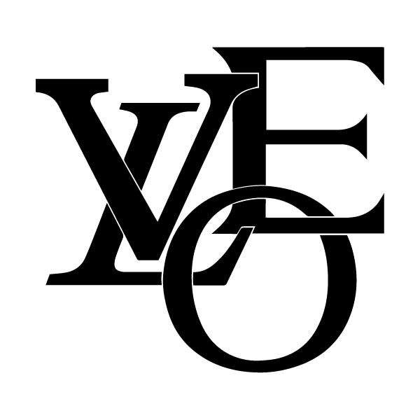 Zadig & Voltaire Hashtag