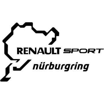 Circuit du Nurburgring 2