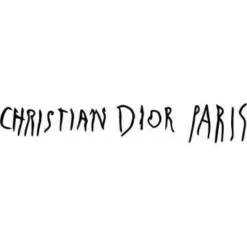 Christian Dior from Hell...