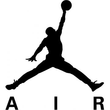 Air Jordan Jumpman 4