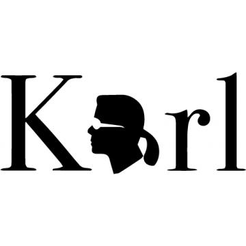 Karl-Lagerfeld-3