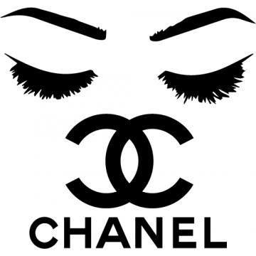 Chanel x Karl Lagerfeld