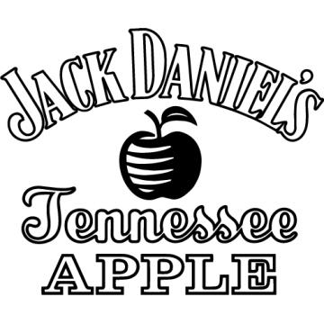 copy of Jack Daniel's