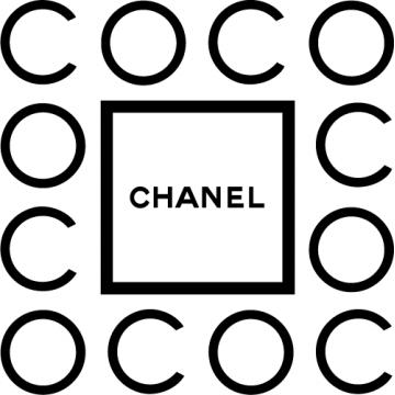 Coco Chanel 7 (20 cm minimum)