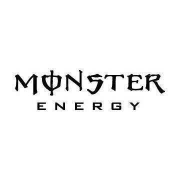 Monster Energy Texte