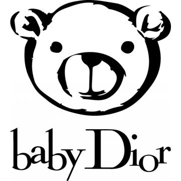 Baby Dior 3