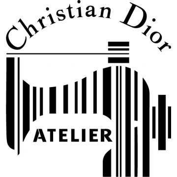 Christian Dior Atelier 3